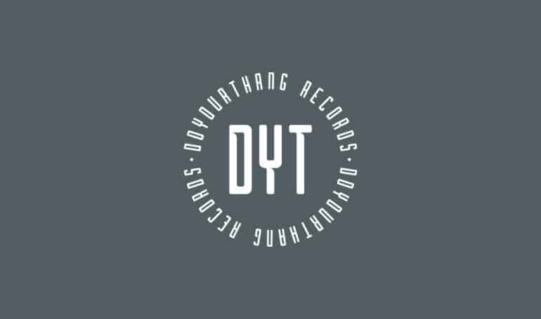ORA_DYTrecords_logo