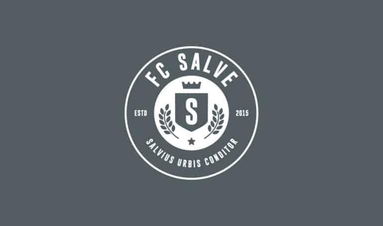 ORA_FC-Salve_logo