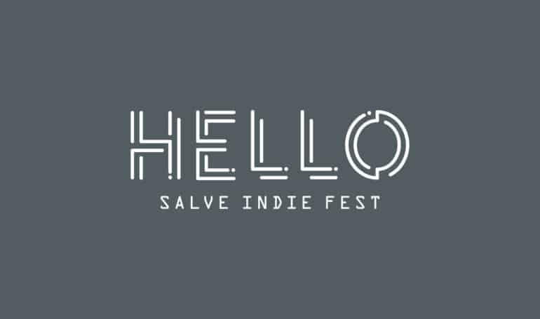 ORA_HelloFestival_logo