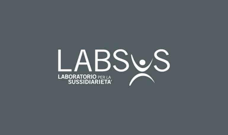 ORA_Labsus_logo