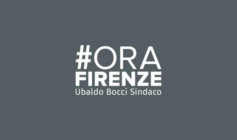 ORA_UbaldoBocci_logo_payoff